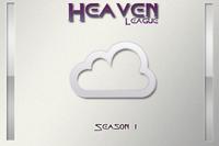 Heaven League Season 1