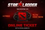 StarSeries Season VI