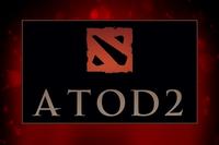 AtoD 2