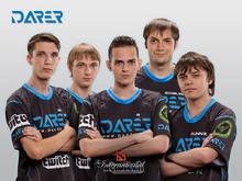 Darer Entertainment - zdjęcie drużyny