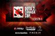 Dota 2 Canada Cup Season 6