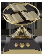Highest Team Compendium Victory 2015 - Poziom 1000