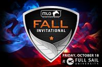 MLG Fall Invitational 2013