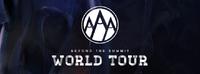 BeyondTheSummit World Tour