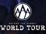 BeyondTheSummit World Tour (turniej)
