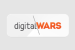 Digital Wars Online Season 2