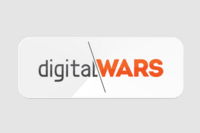 Digital Wars Online Season 2