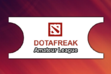Dotafreak Amateur League