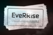 EveRRise League Season 1