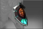 Shield of the World Splitter