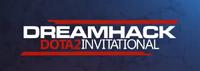 Dreamhack Dota 2 Invitational