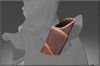 Quiver of the Master Thief