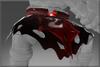 Red Mist Reaper's Belt