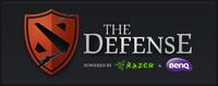 The Defense Season 1