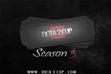 Dota 2 Cup Season 3