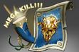 Mega-Kills Trine