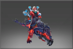 Tempest's Wrath Set