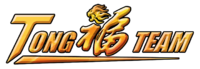 TongFu - logo