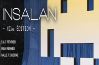 InsaLan XI