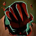 Consume (Compendium Bloody Ripper Set)
