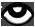 Observer Ward - ikona