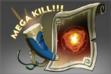 Mega-Kills Defense Grid