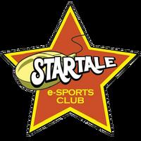 StarTale - logo