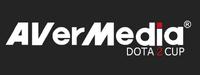 AVerMedia Dota 2 Cup