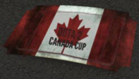Dota 2 Canada Cup (turniej)