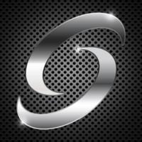 G Guard Esports - logo 2