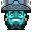 Storm Spirit - ikona