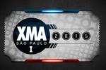 XMA - SP1 2015
