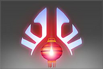 400- Prosperous Battle Point Booster (500 minutes)