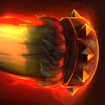 Enchant Totem (Tine of the Behemoth Bundle)