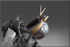 Cauldron of Xahryx