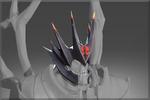 Crown of Gore - Open