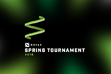 Learn Dota 2 Spring League