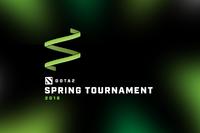 Learn Dota 2 Spring League
