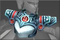 Dragonterror Armor