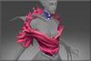 Augur's Armor
