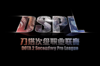 Dota 2 Secondary Pro League