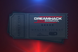 DreamHack Dota 2 Invitational