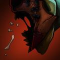 Feast (Bloody Ripper Set)