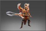 Flight of the Valkyrie Set