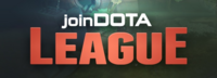 JoinDOTA League Season 1
