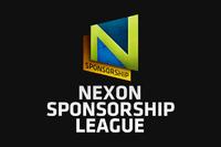 Nexon Sponsorship League