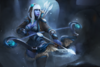 The Frostborne Wayfarer Set