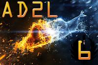 AD2L Season 6