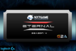 Nxtgame Eternal Dota League Season 4