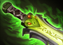 Ethereal Blade (Niska przemoc)